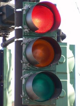 red-light1