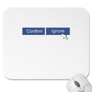 facebook_friend_request_mousepad-p144010955312122238trak_400