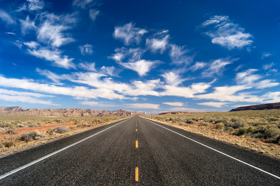long_road_to_nowhere