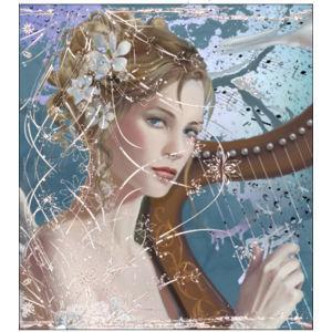 The-muse-The-Muse-Erato-greek-mythology-17860288-300-300