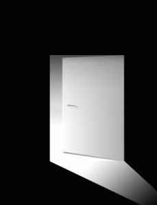 beware-the-social-media-doorway-to-your-best-employees-sm15