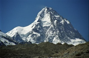 K2_from_North